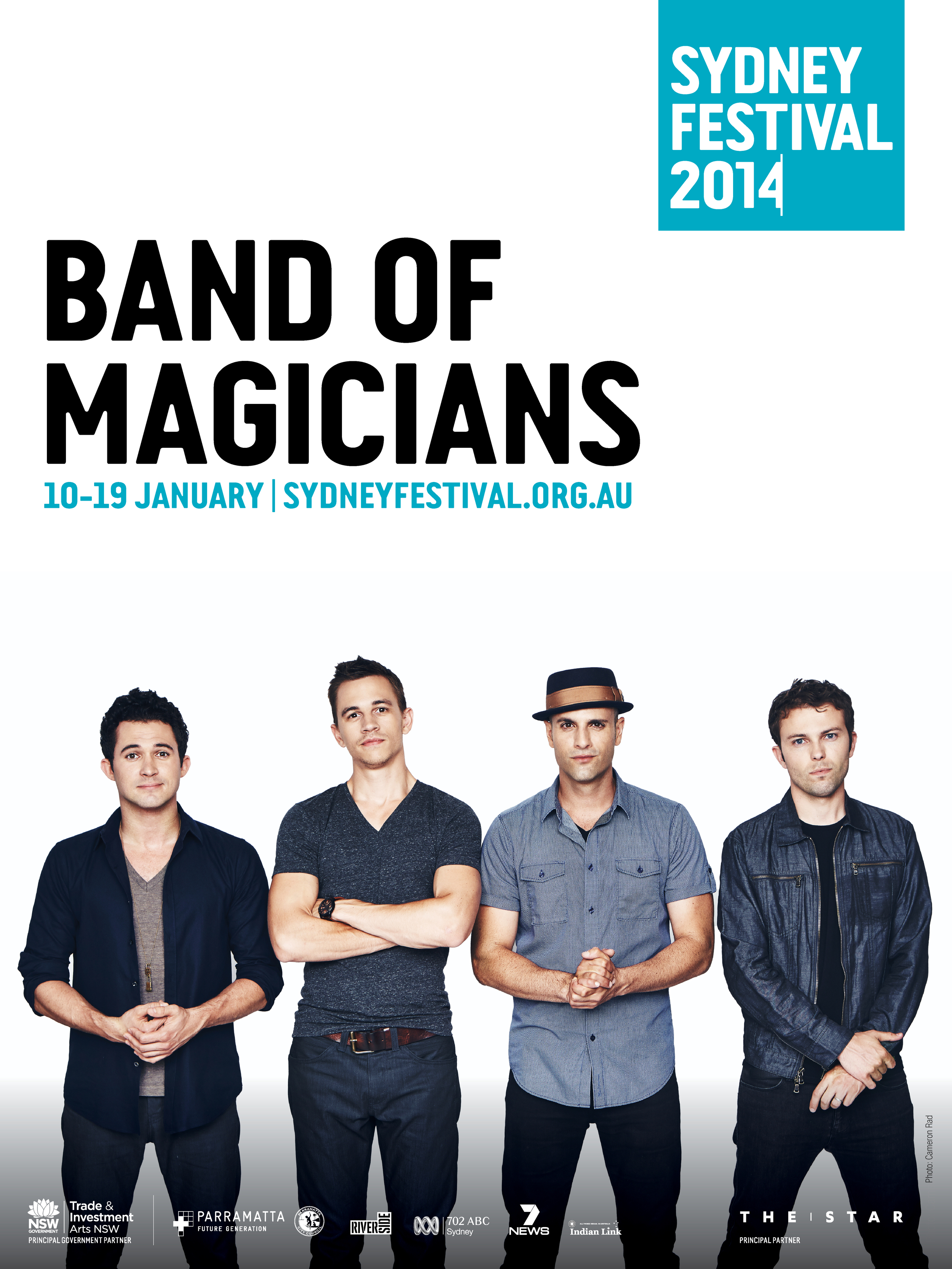 Band_of_Magicians_Posters3.jpg