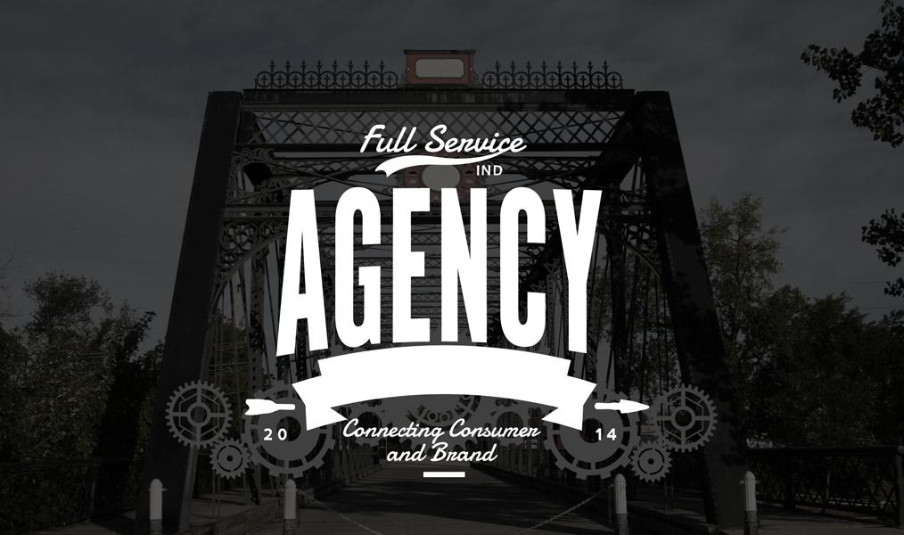 5 twenty 5 Full Service agency