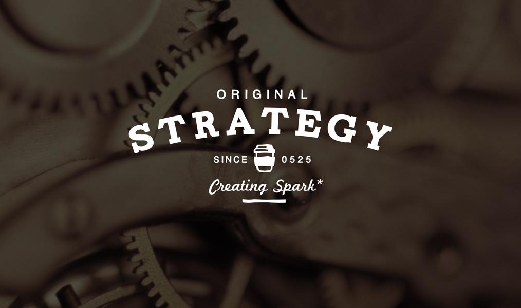 5 twenty 5 strategy