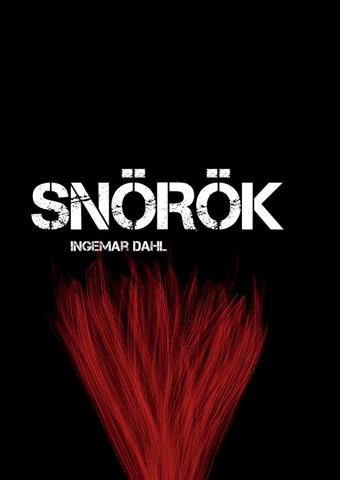 snorok.jpg