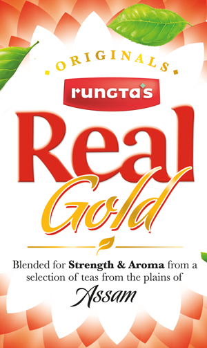 real-gold-front.png