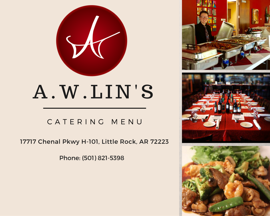 awlinscatering