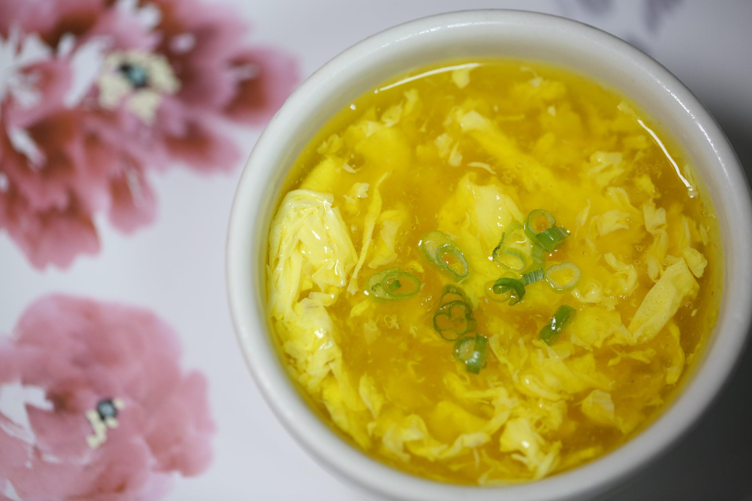 egg drop soup 3.jpg
