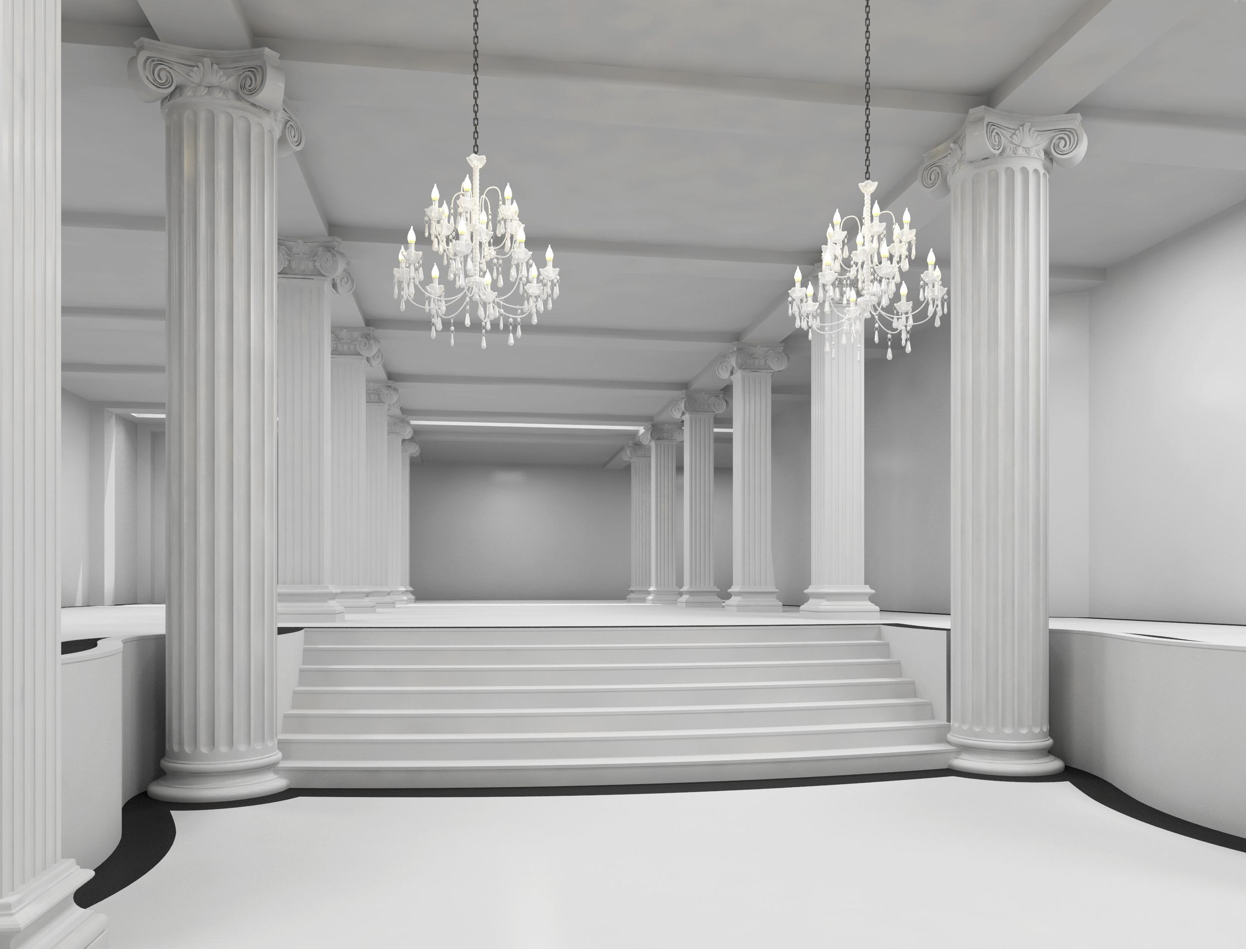 Retail Interior.jpg