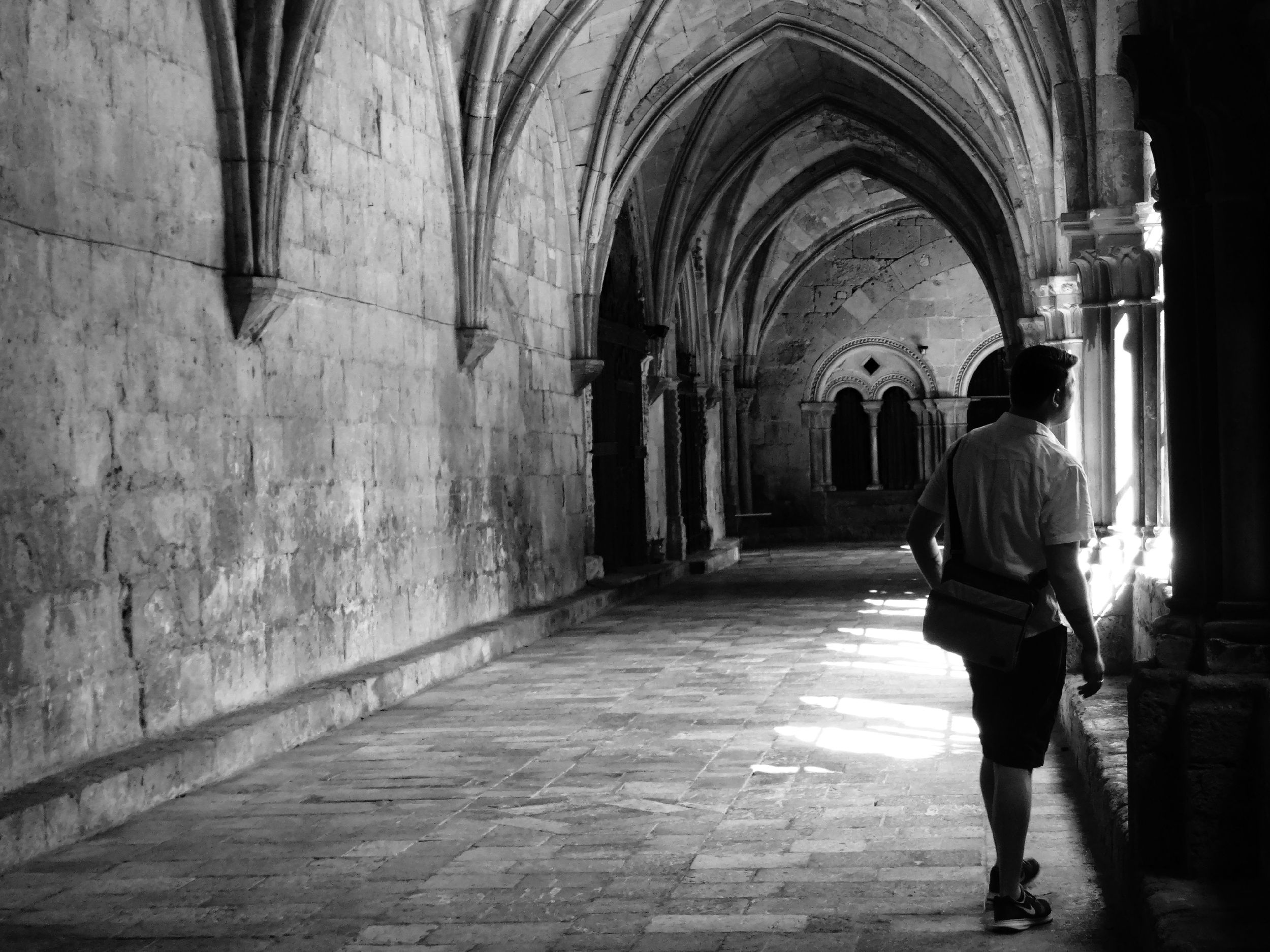 Dylan Tarragona Cathedral.jpg