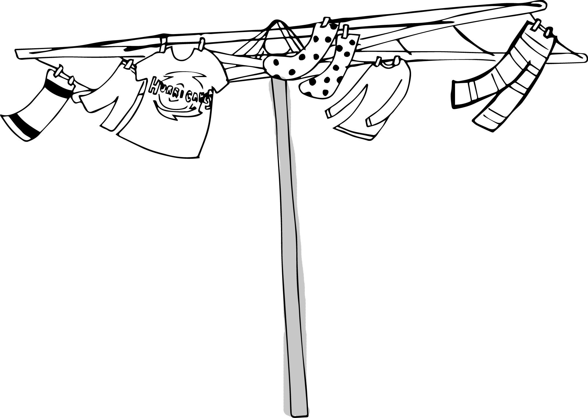 vectorwashingline.png