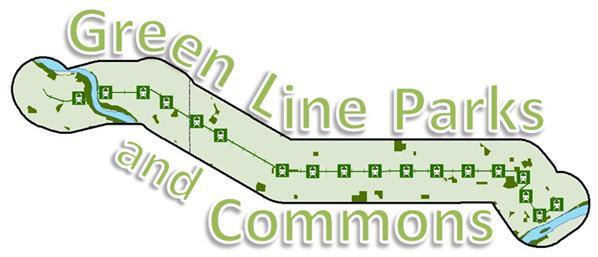 Image:  Central Corridor Funders Collaborative