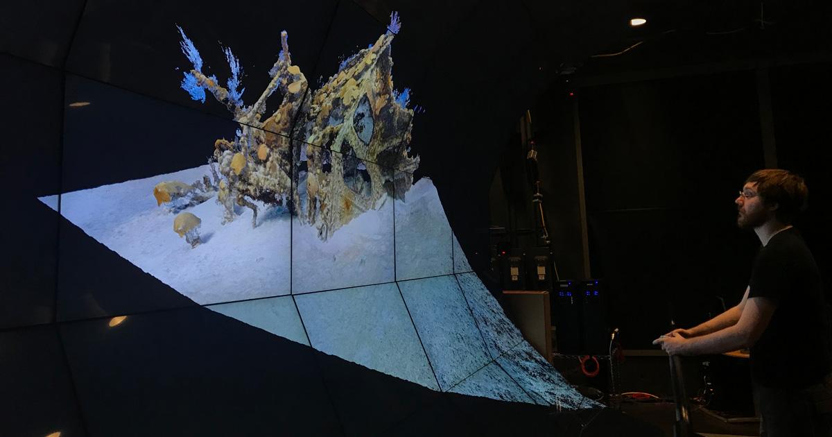 UCSD_Wave_Wall_FB.jpg