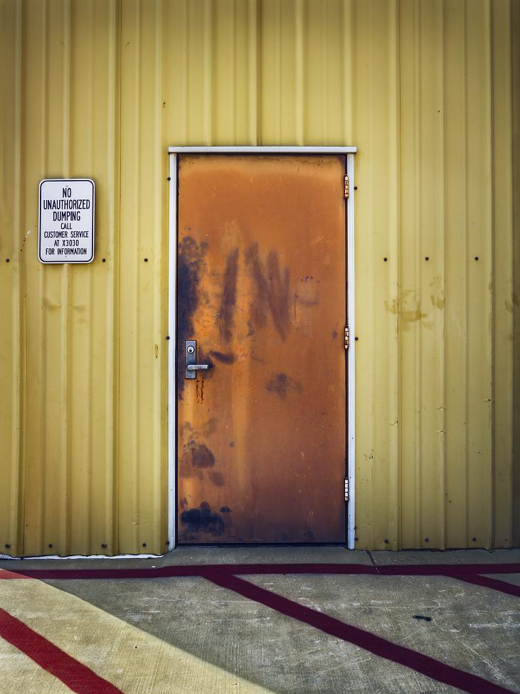 Copper  - Pomona, CA