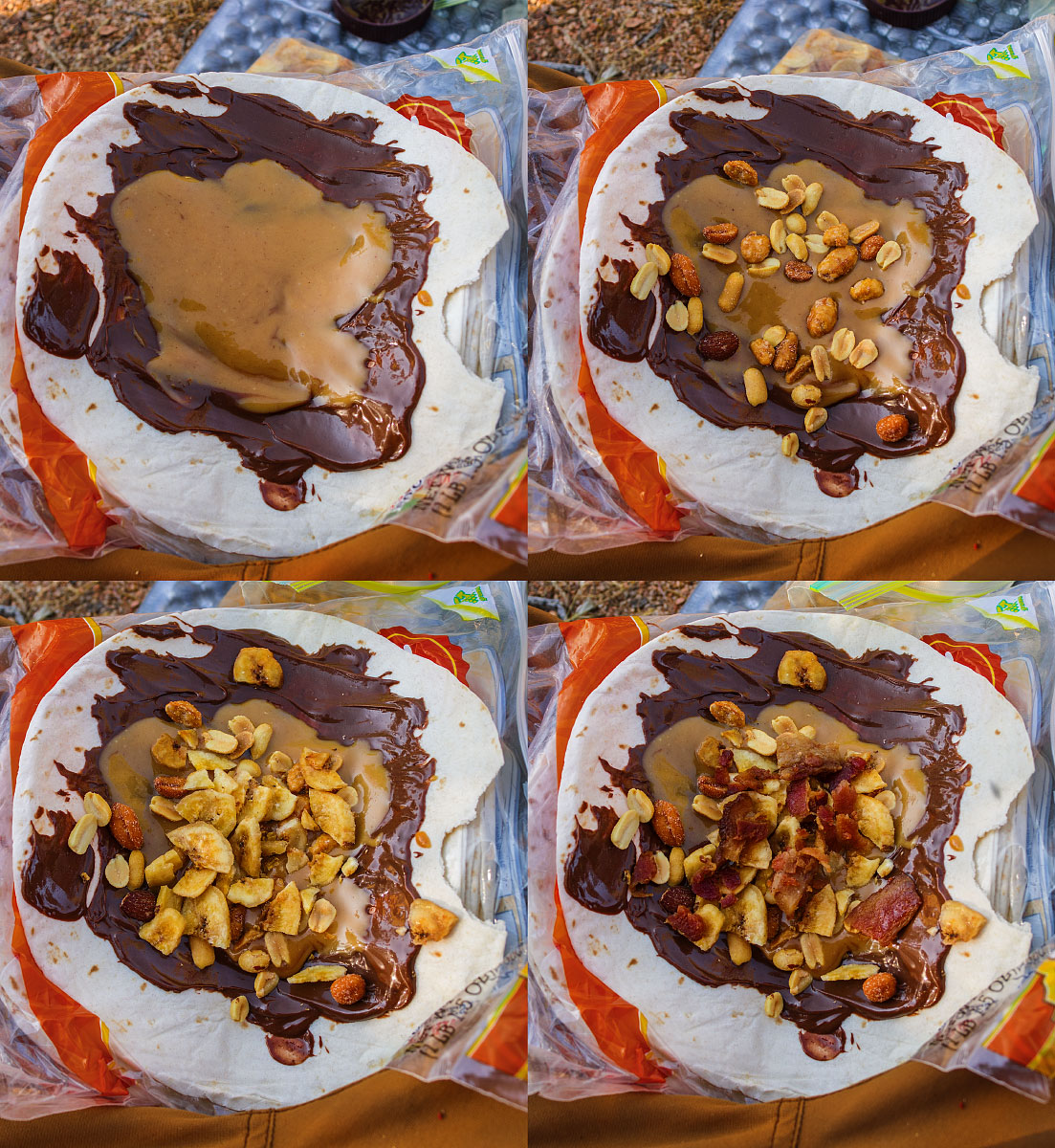 stages-of-a-dessert-taco.jpg