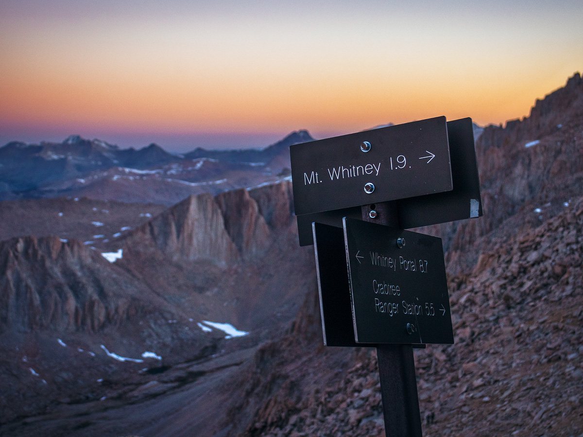 mount-whitney-trail-junction.jpg