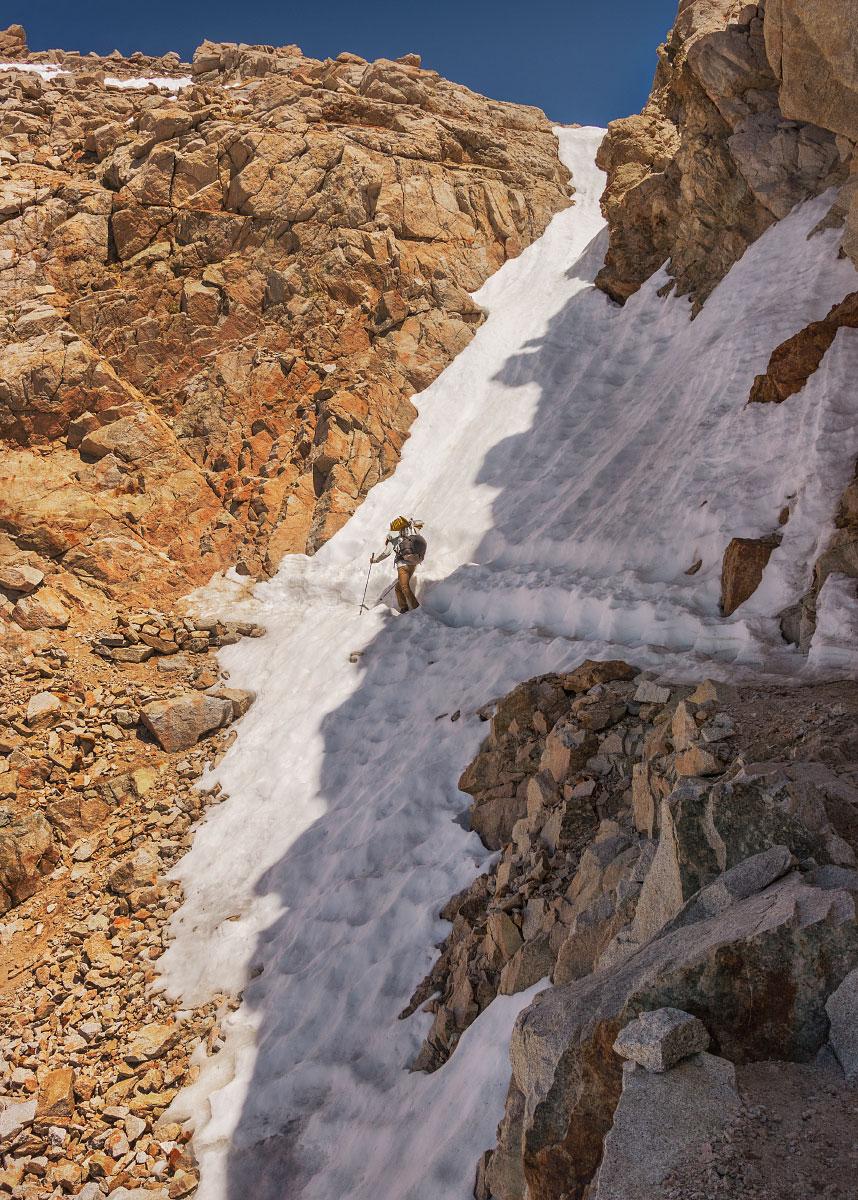 snow-below-Forester-Pass.jpg