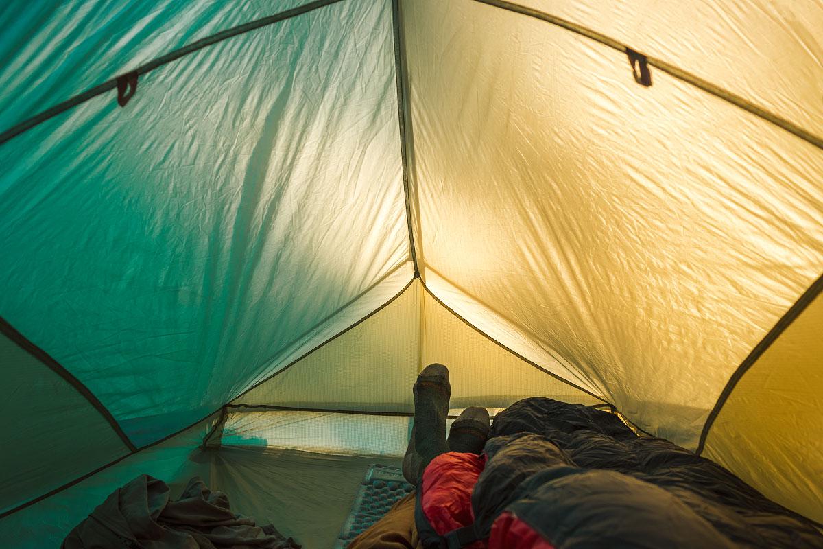 light-glowing-on-tent.jpg