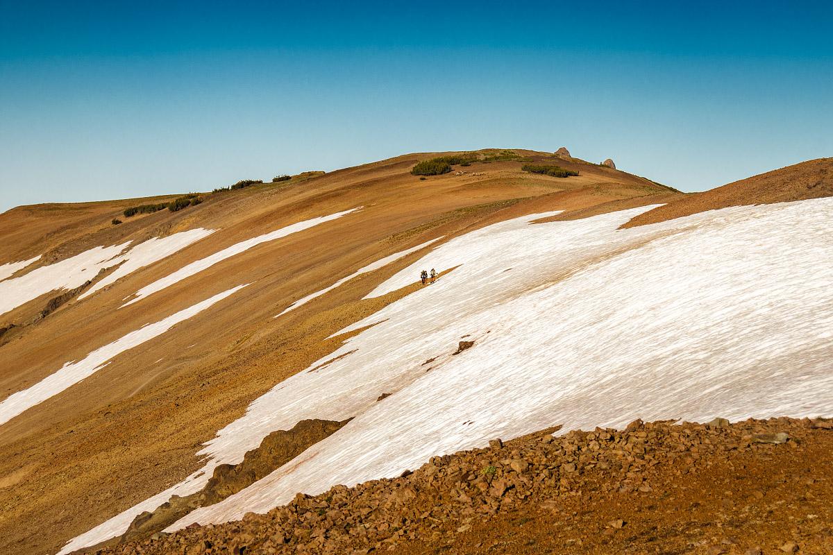 Sonora Pass near Leavitt Peak.jpg