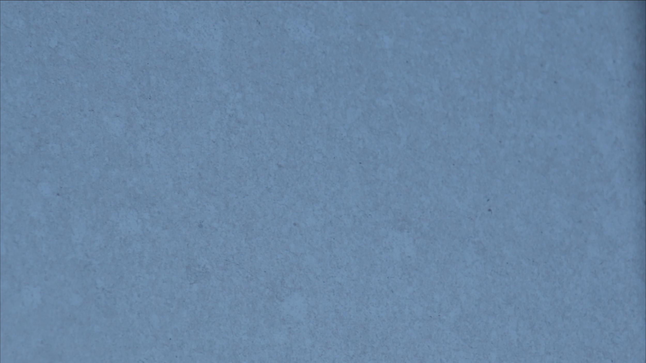 Screen Shot 2019-10-07 at 2.48.47 PM.png