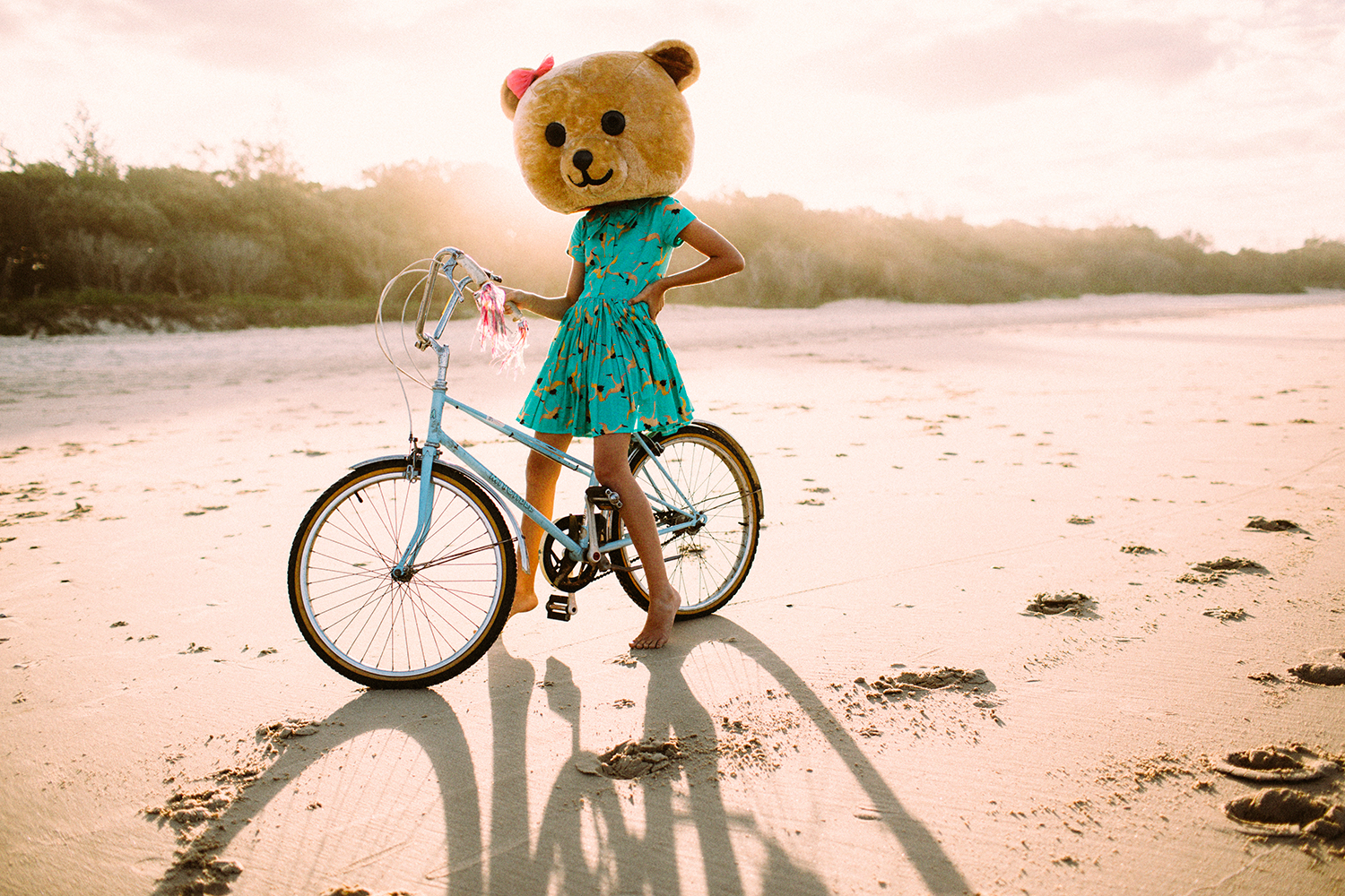 bike-and-bear096.jpg