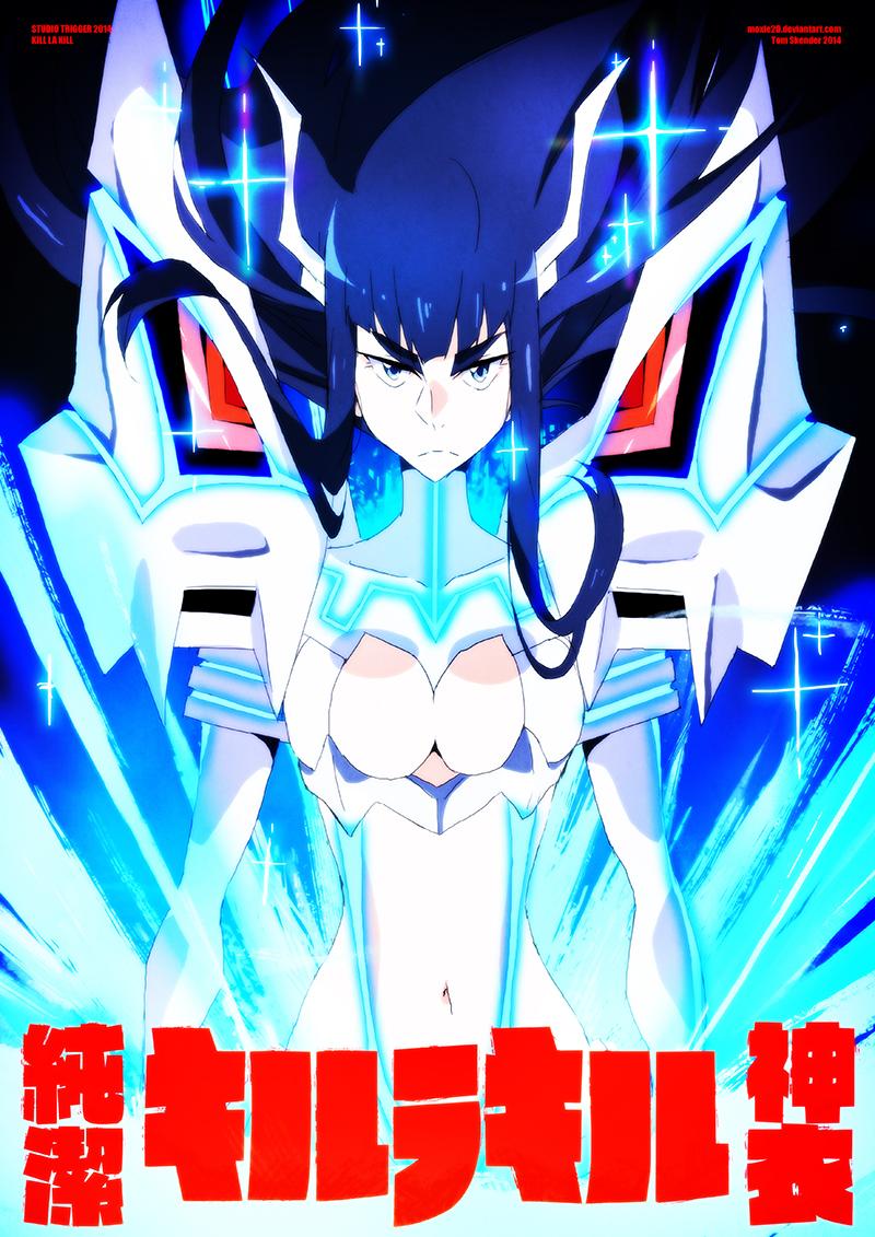 800KillLaKill_Satsuki_END2FINNNN.jpg