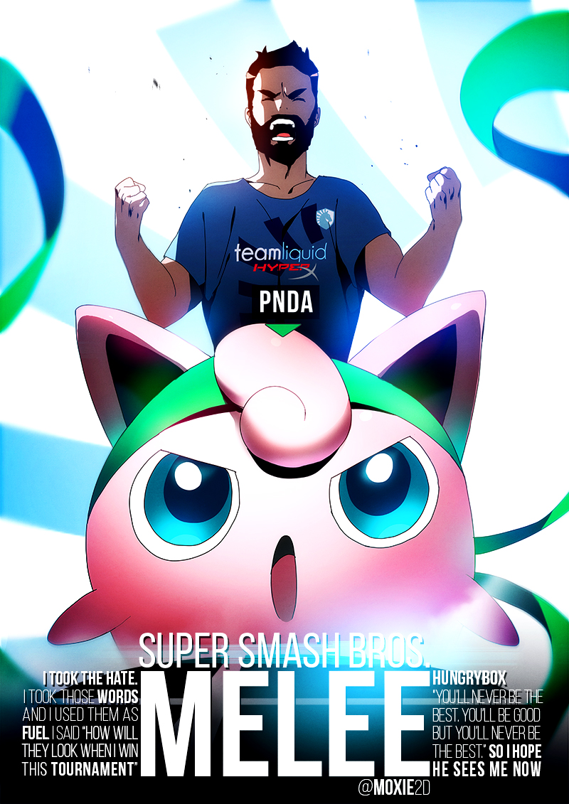 melee_hbox_secondEdition_web.jpg