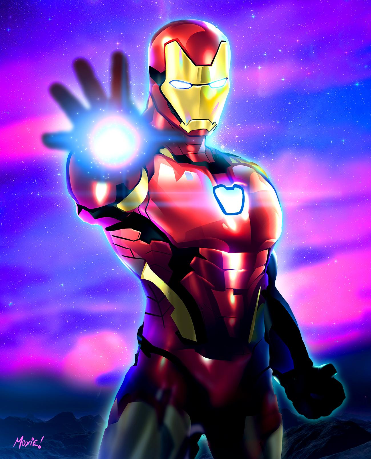 Ironman 3 web.jpg