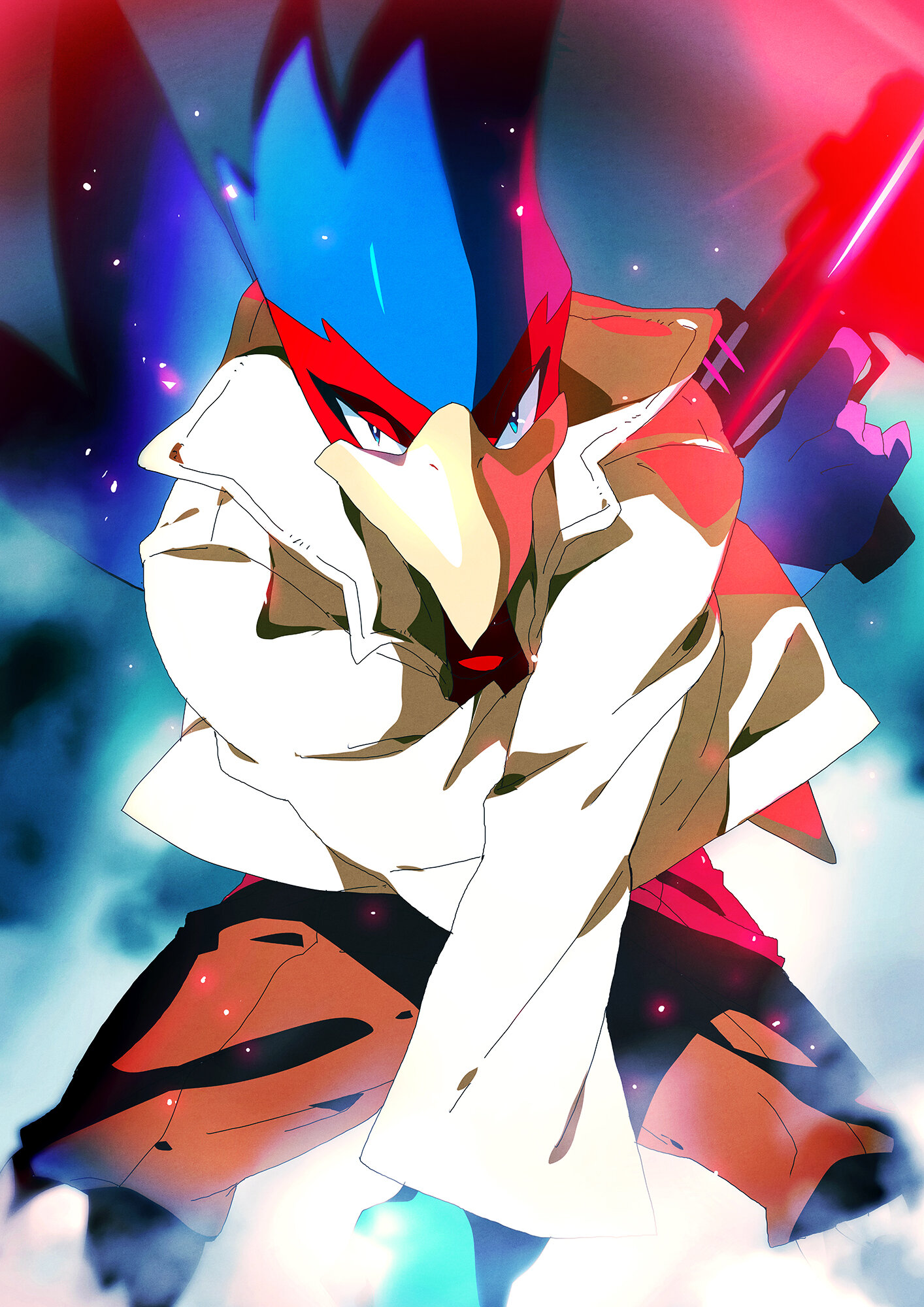 Melee_Characters_Falco1 web.jpg