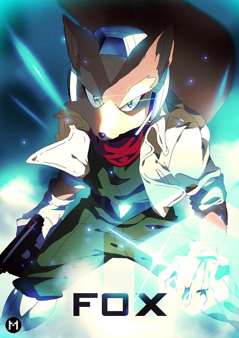 Melee_Characters_Fox_Neutral_dark_WEB2.jpg