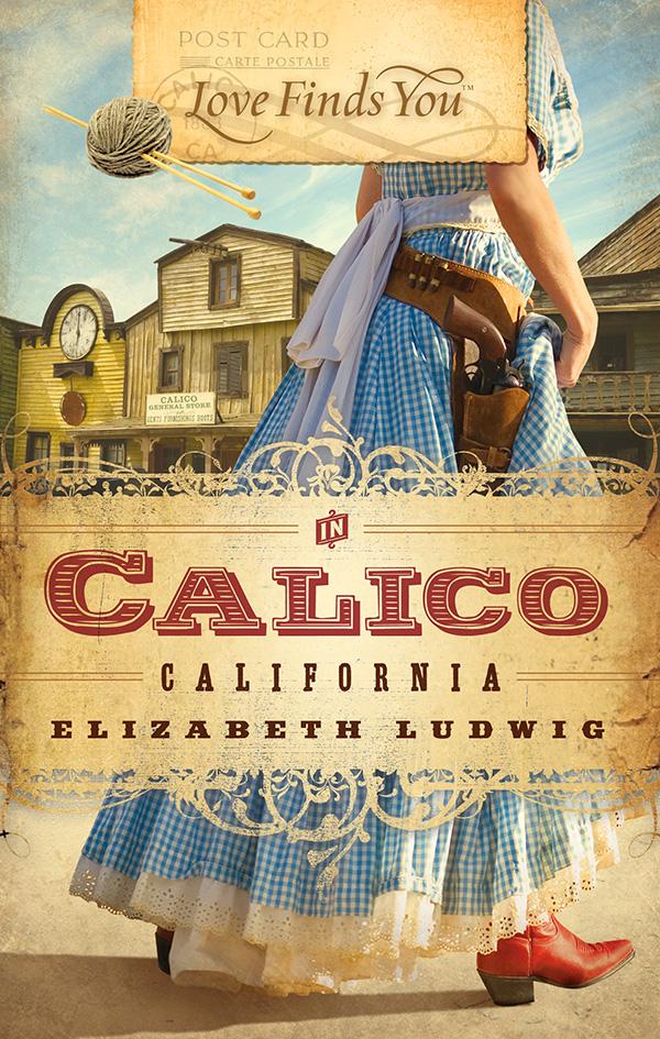 CalicoCov.jpg