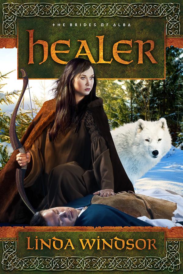 Healer 1.jpg