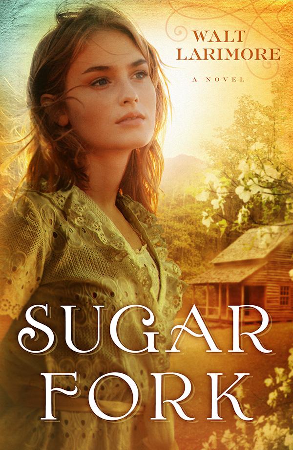 SugarCreek 1.jpg