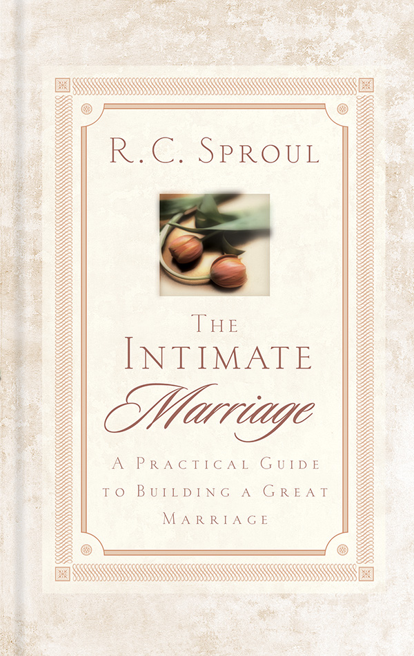 Intimate Marriage.jpg