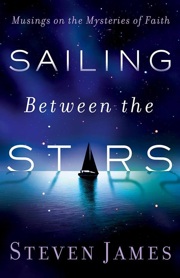 SailingBlk.jpg
