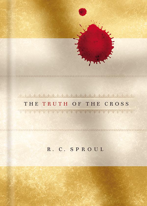 Truth Cross 1.jpg
