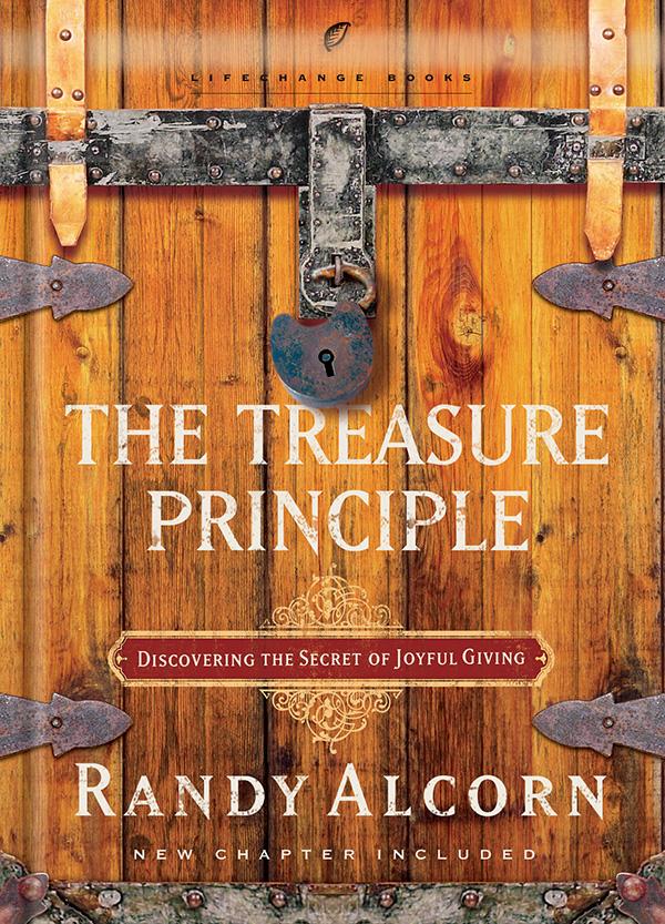 Treasure 1 Revised.jpg