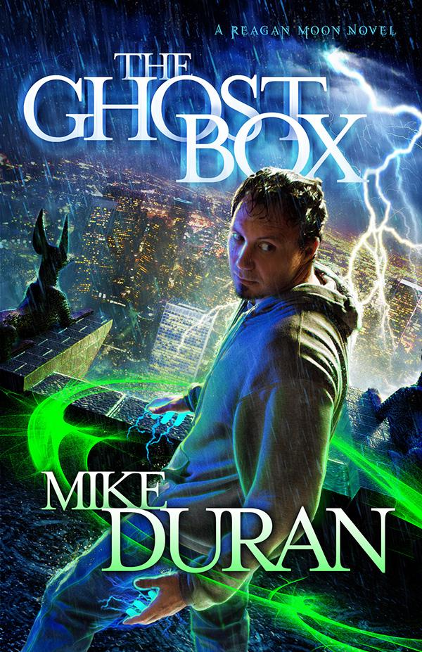 GhostBox.jpg