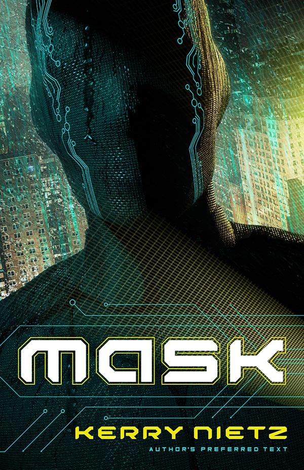Mask8_Web.jpg