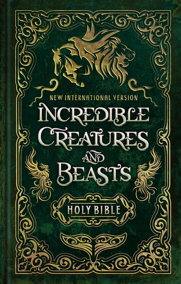 IncredibleCreatures.jpg