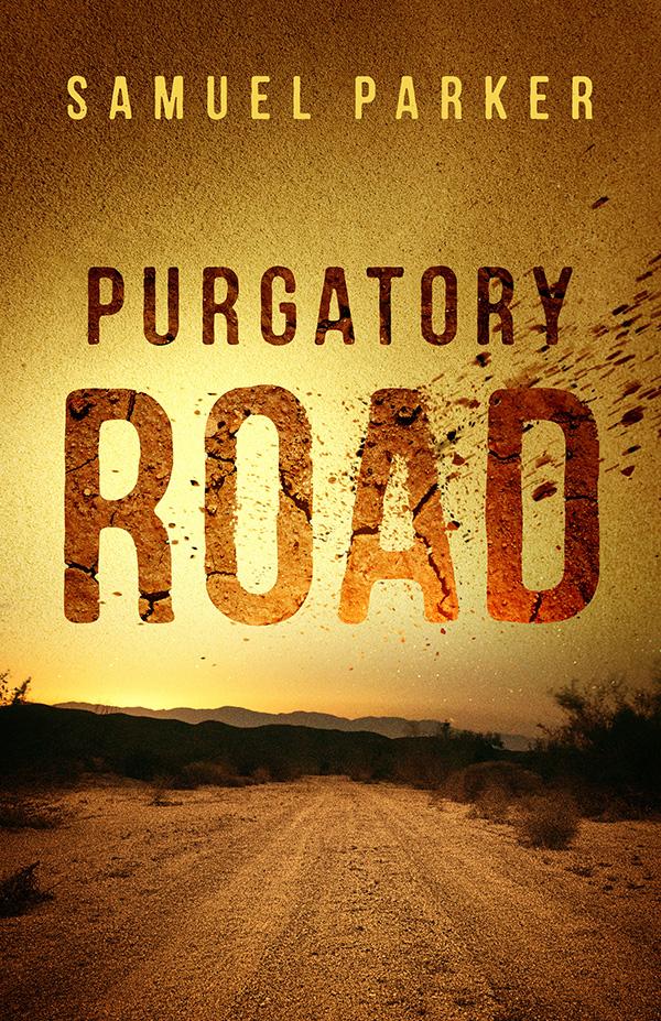 Purgatory 4B.jpg