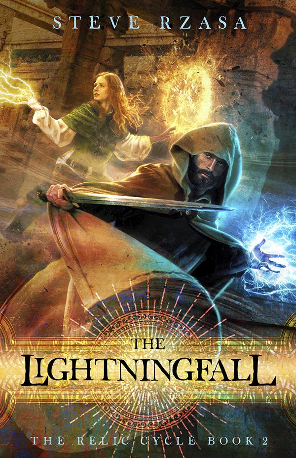 LightningFallDouPonce600.jpg