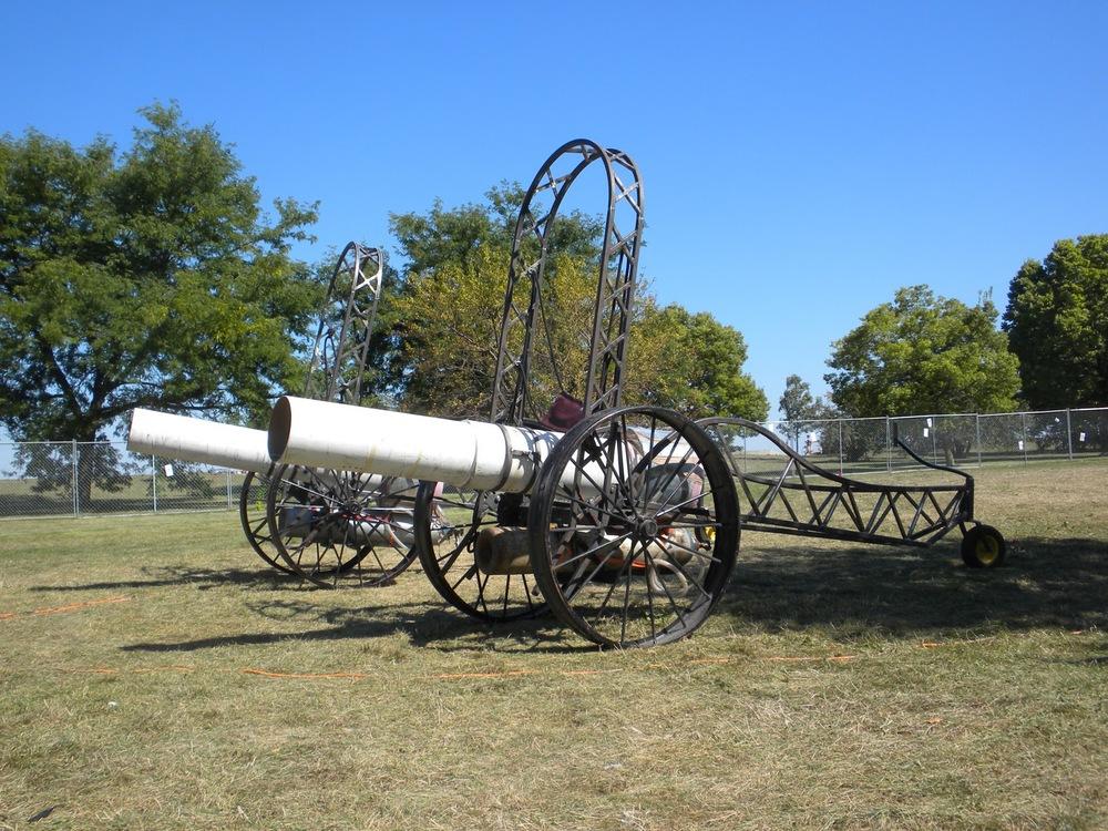 Redmoon Cannon02.jpeg
