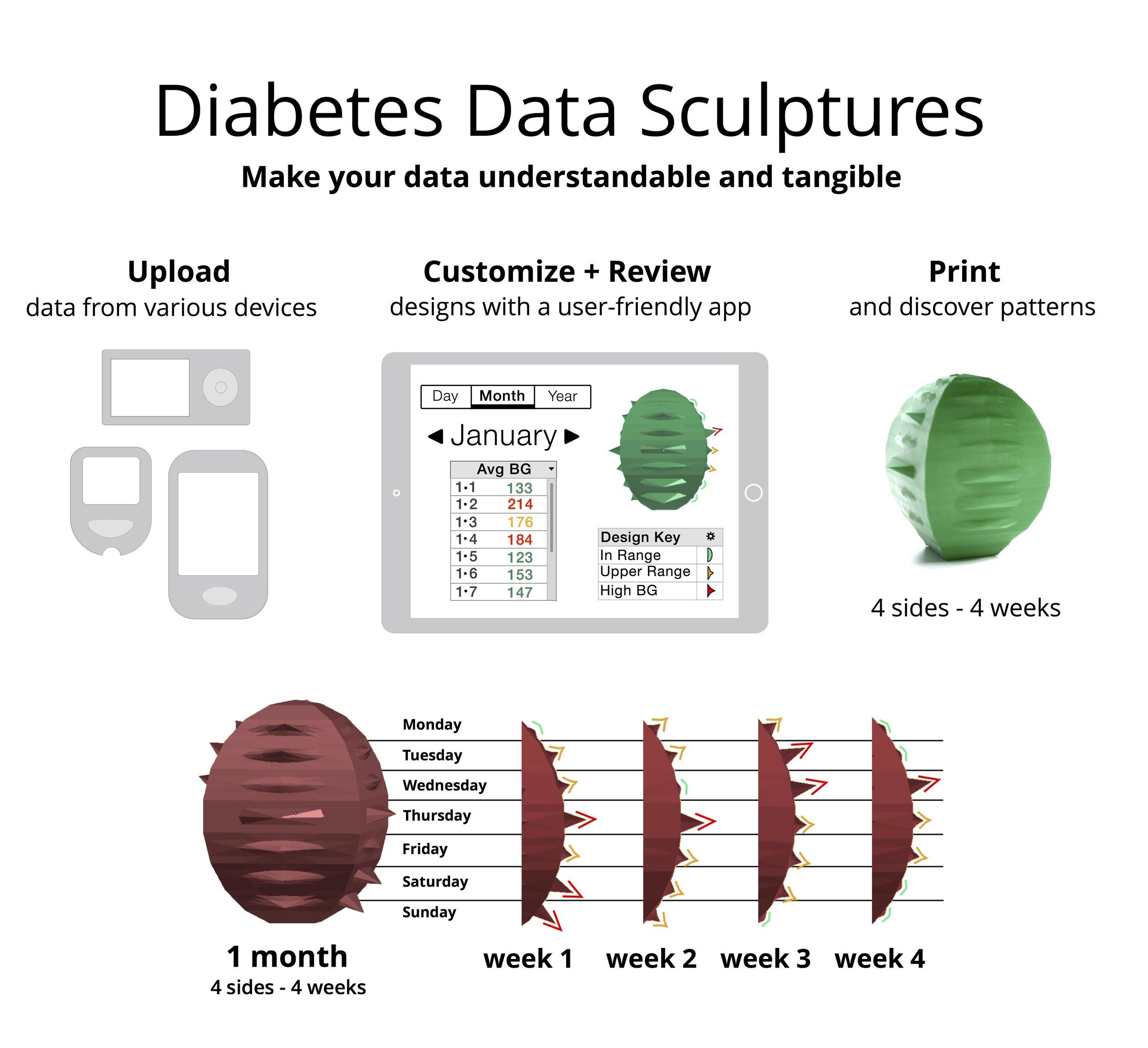 Diabetes Data Sculpture Info.jpg