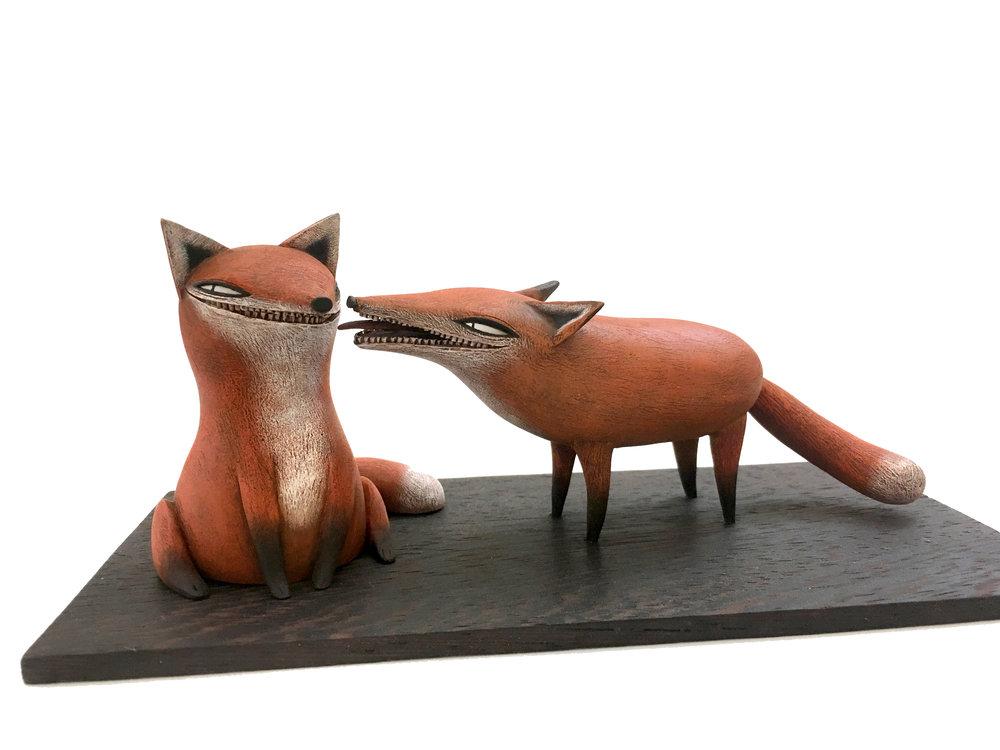 fox_nobg.jpg