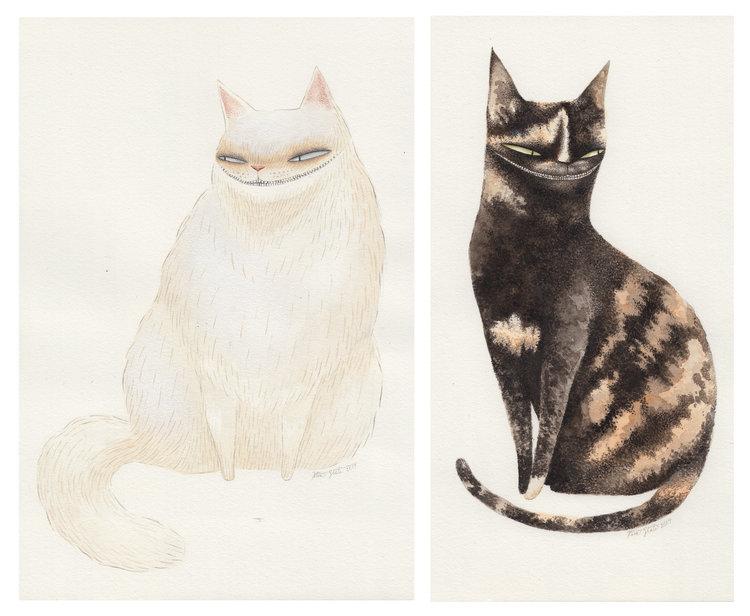 catstogether3.jpg