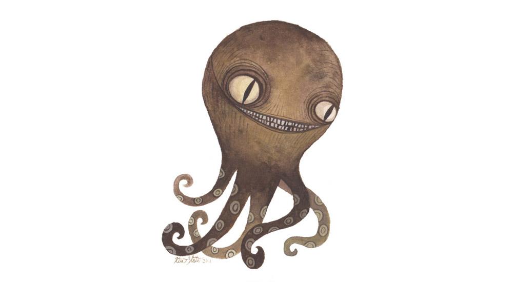 octopus_sm.jpg