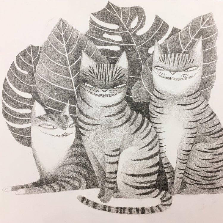 triplets.jpeg