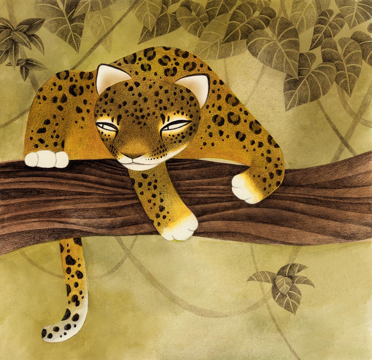 jaguartree_color.jpg