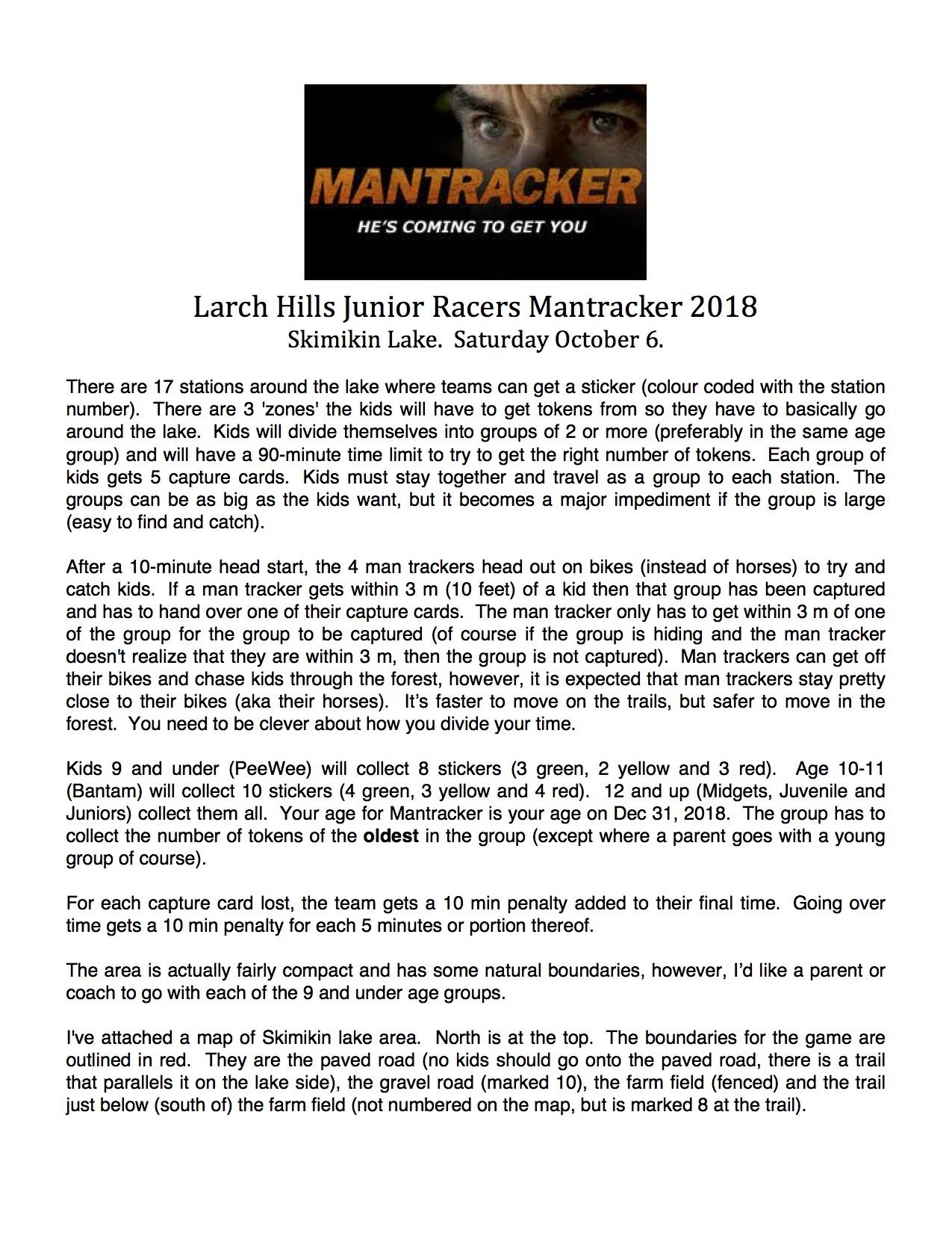 Mantracker 2018_1.jpg