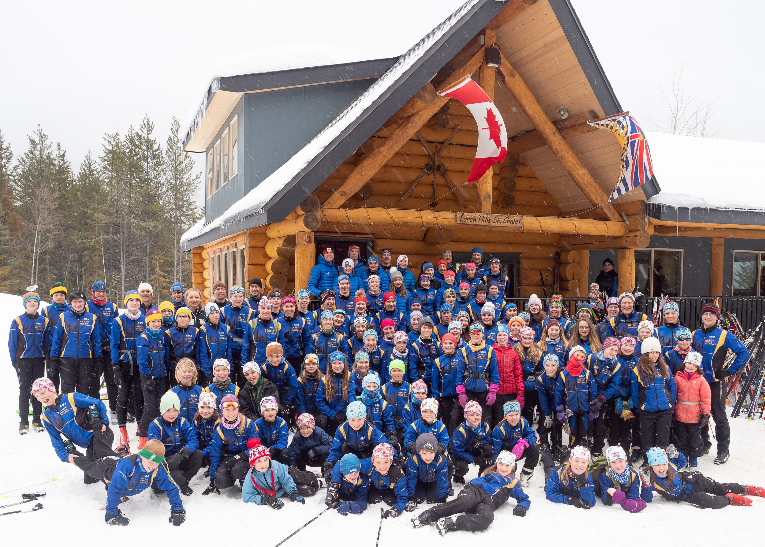 Jan 2019 Ski Team Picture.jpg