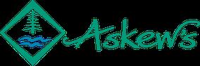ASKEWS_Logo_Colour.png