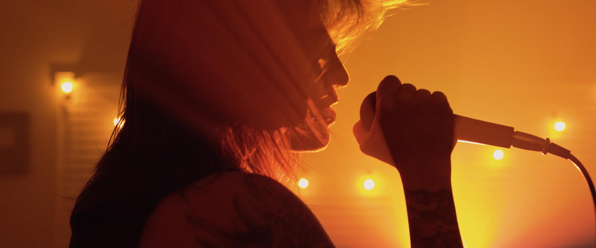 Watch The Film[lightbox] -