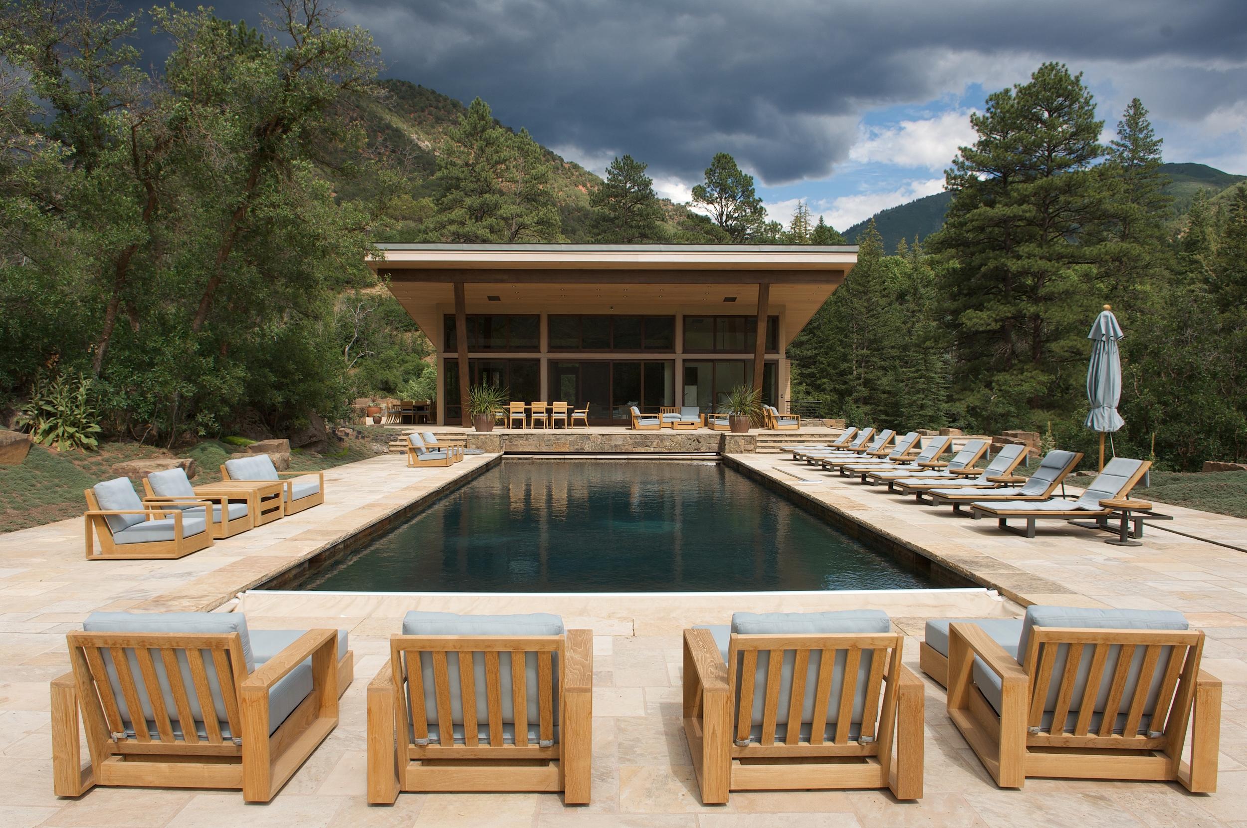 Pool House 48.jpg