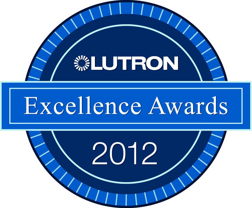 Excellence Award Logo 2012.jpg
